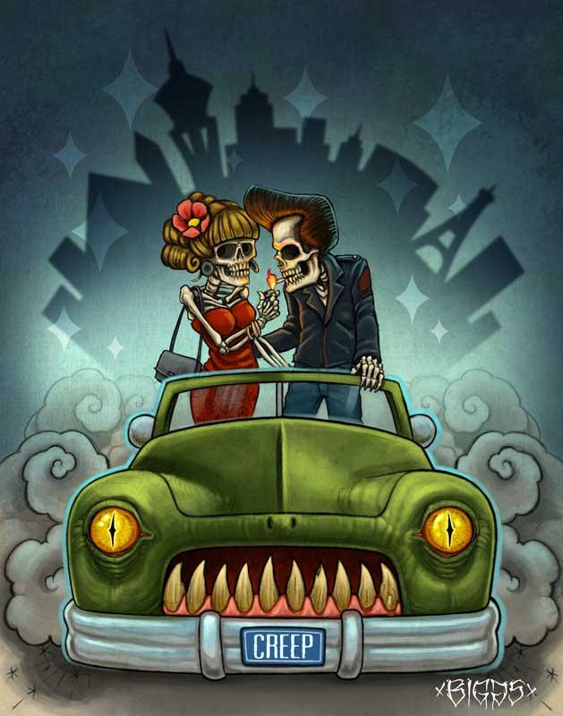 skeleton-couple-merc-web.jpg