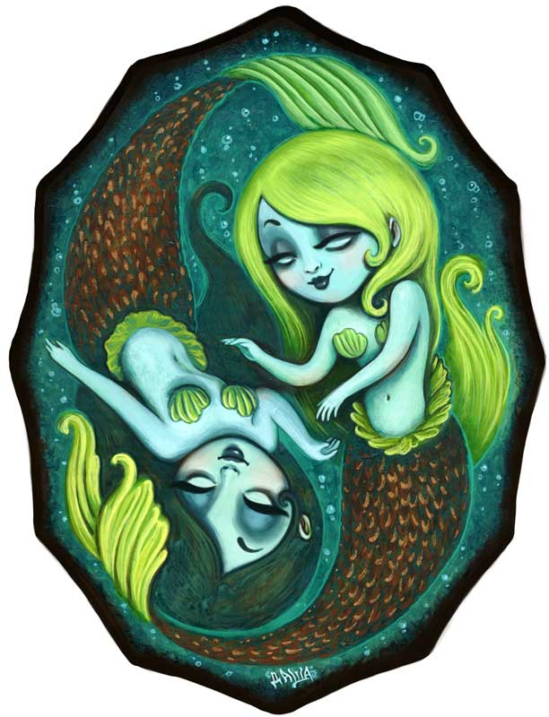 mermaids-green-web.jpg