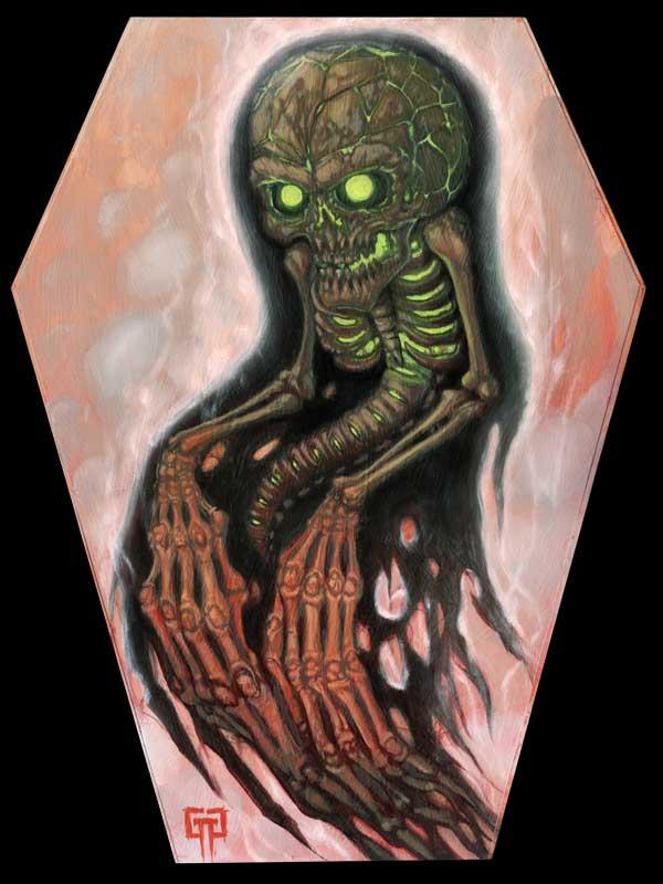 creeper-ghost-coffin-web.jpg