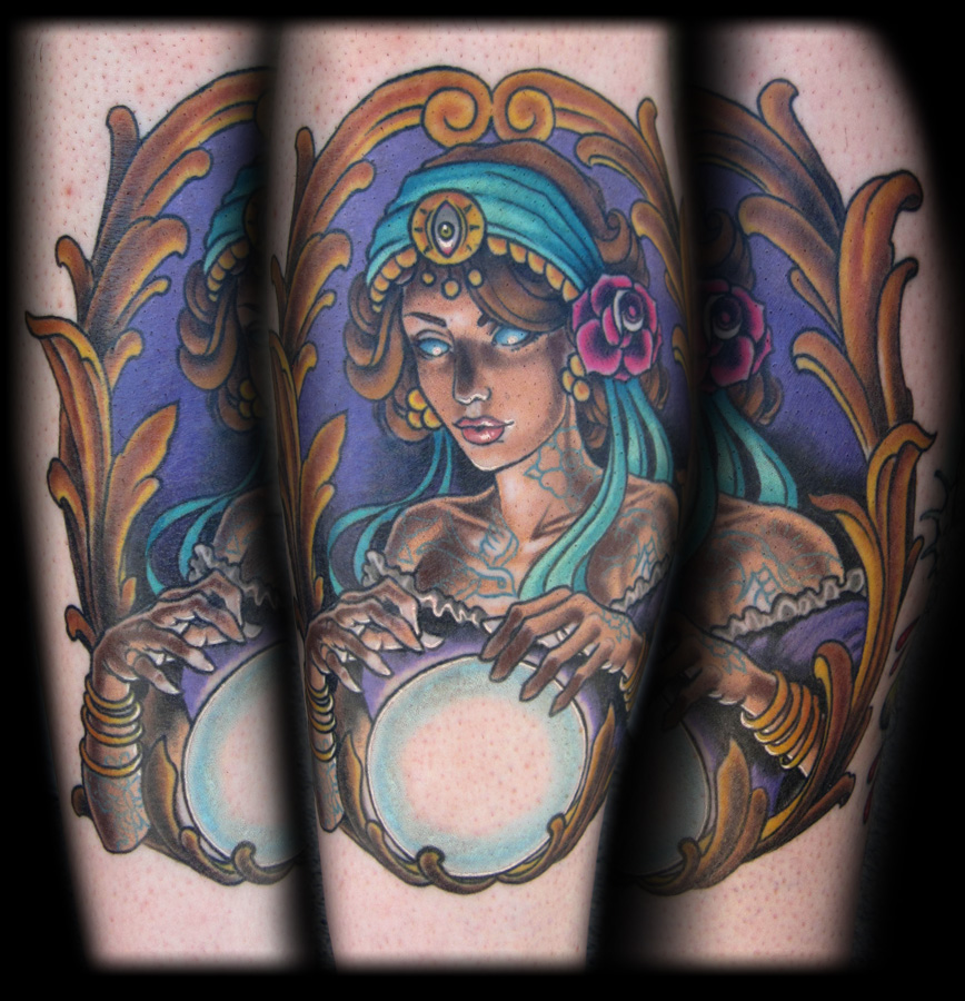 gypsy-tattoo-final-web.jpg