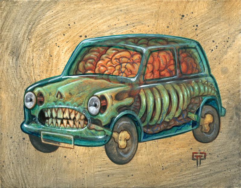 xray-creep-car-web.jpg