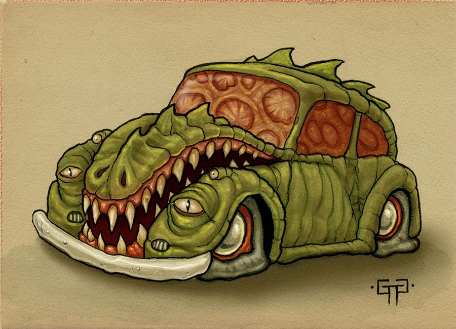 bug-creep-car-web.jpg