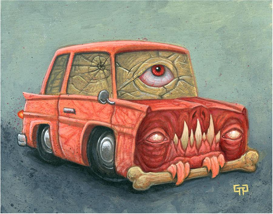 cute-creep-car-web.jpg