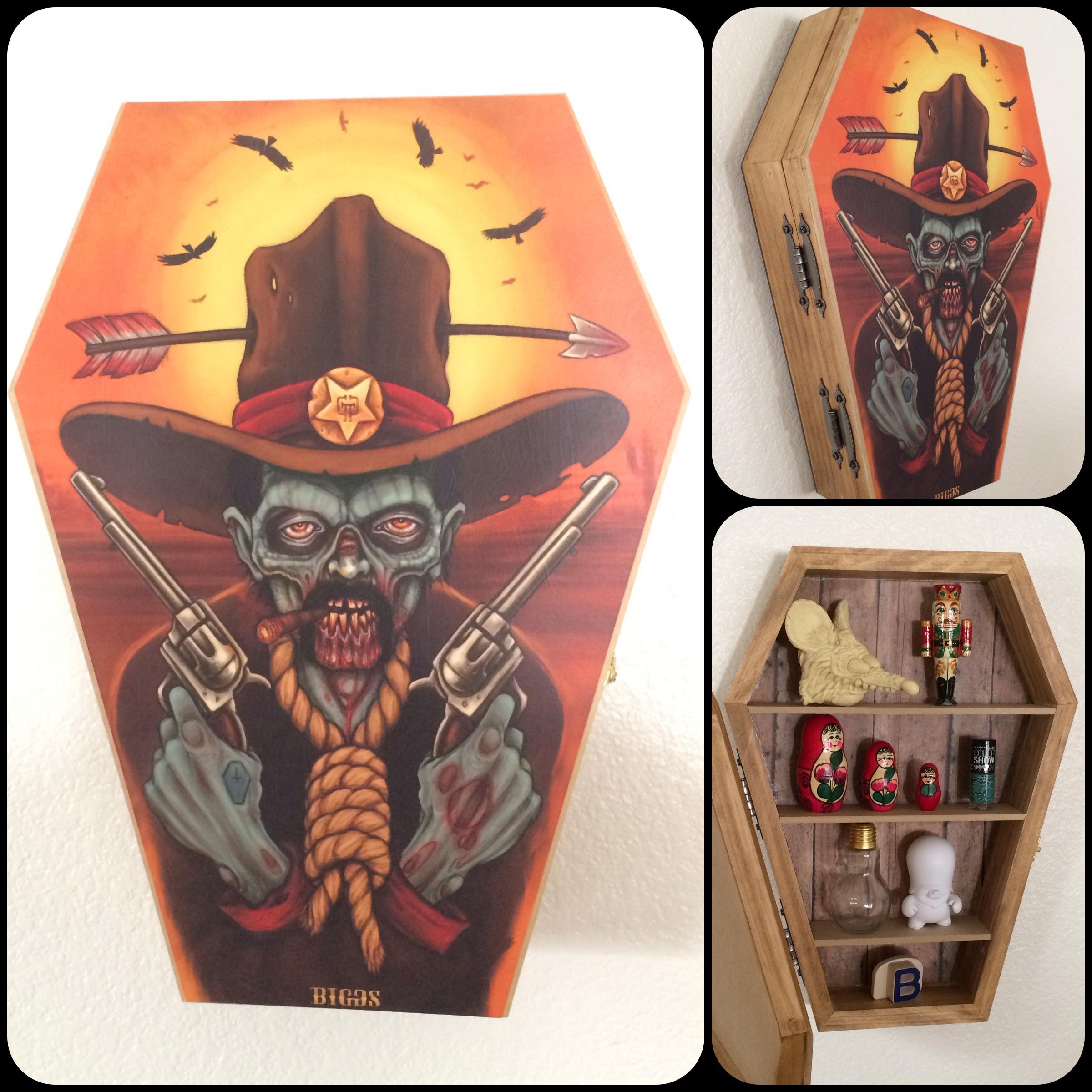 cowboy coffin shelf web.JPG