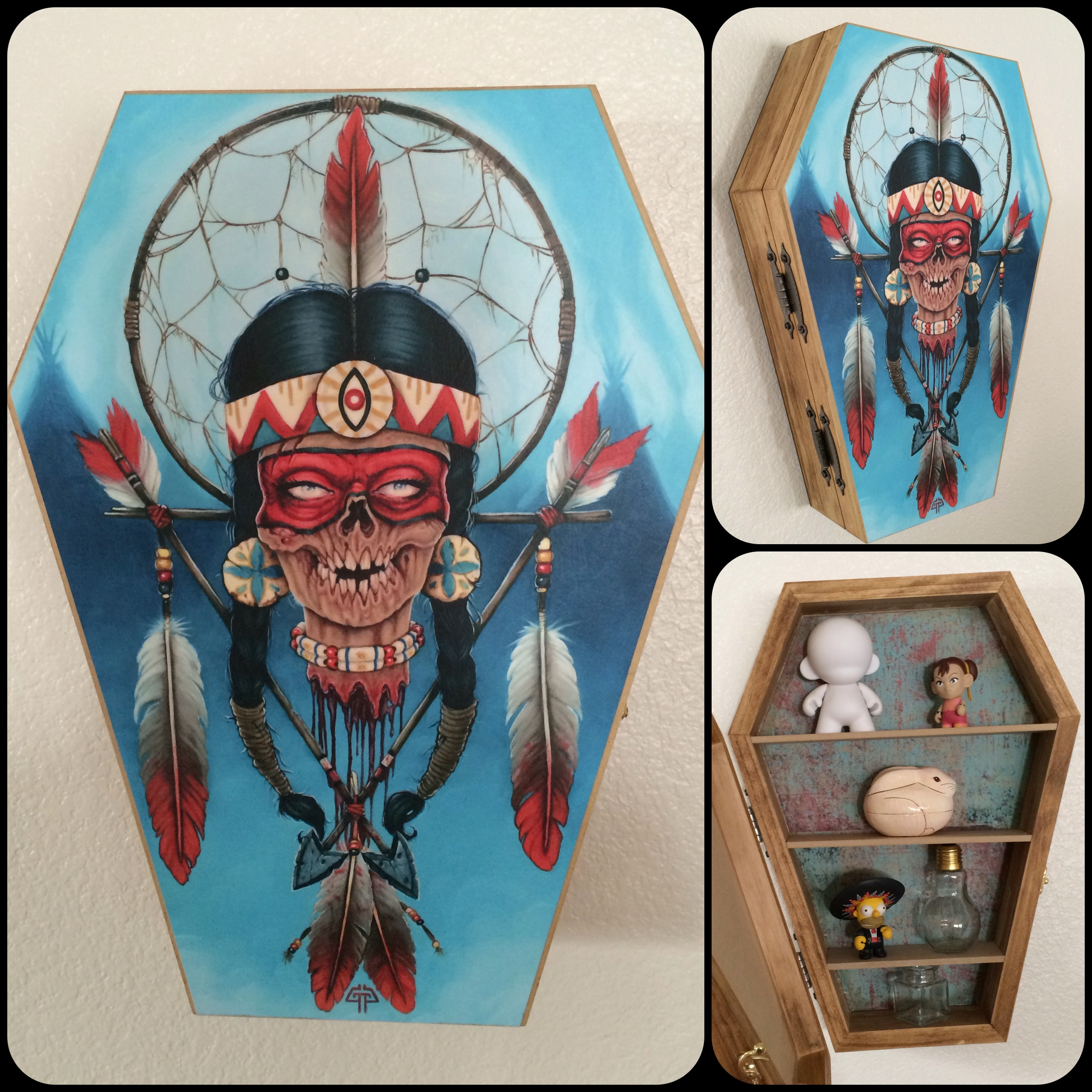 indian girl coffin shelf web.JPG
