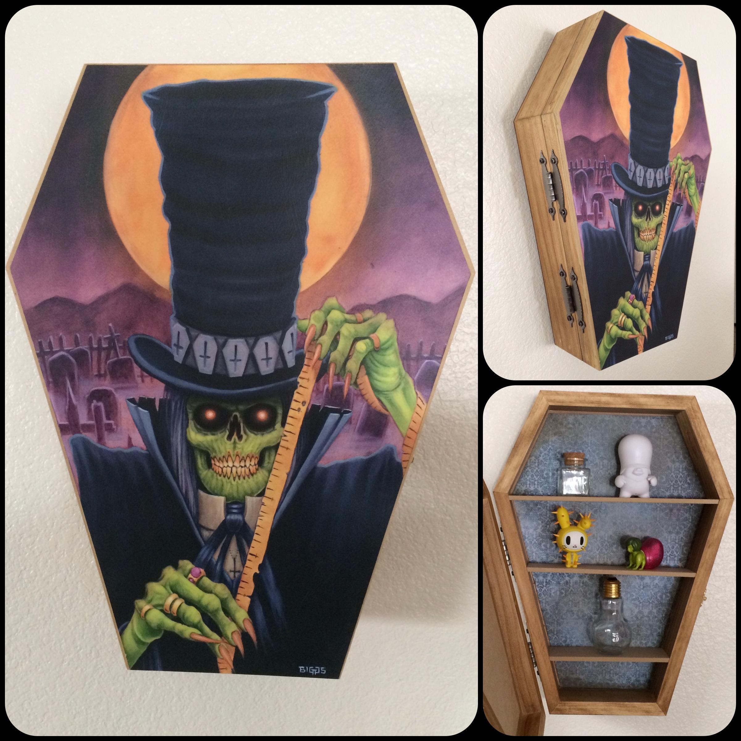 undertaker coffin shelf web.JPG