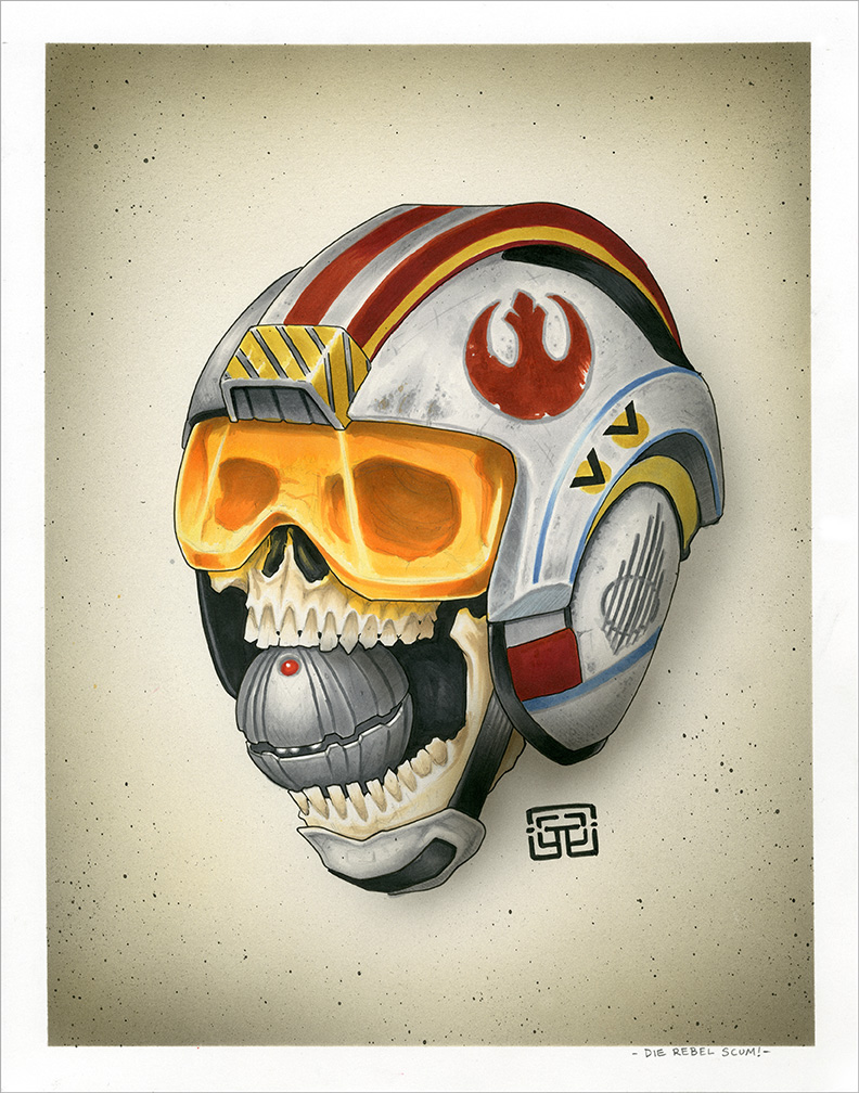Rebel-scum-web.jpg
