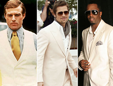 summer-suits.jpg