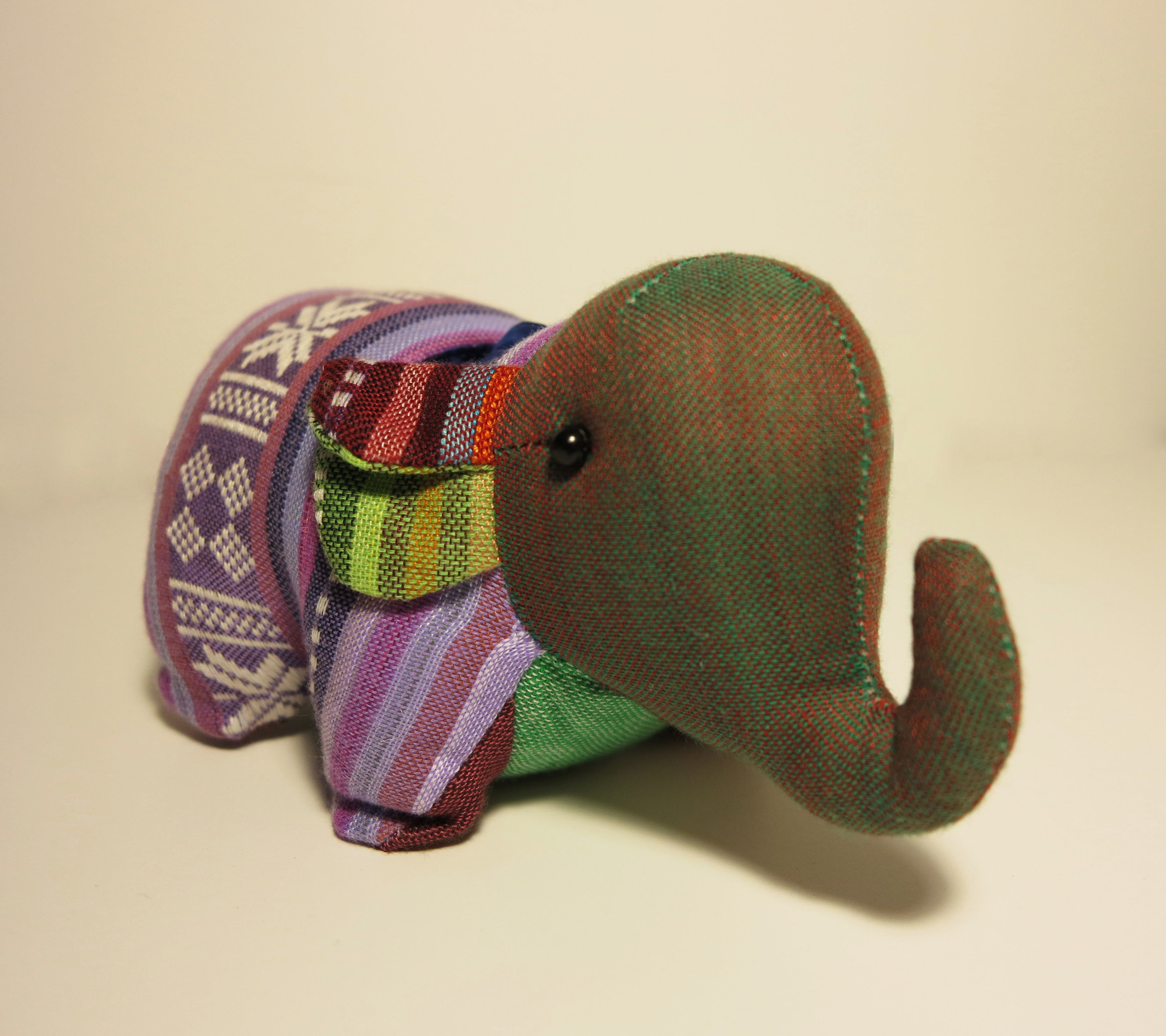 blue elephant 2.JPG