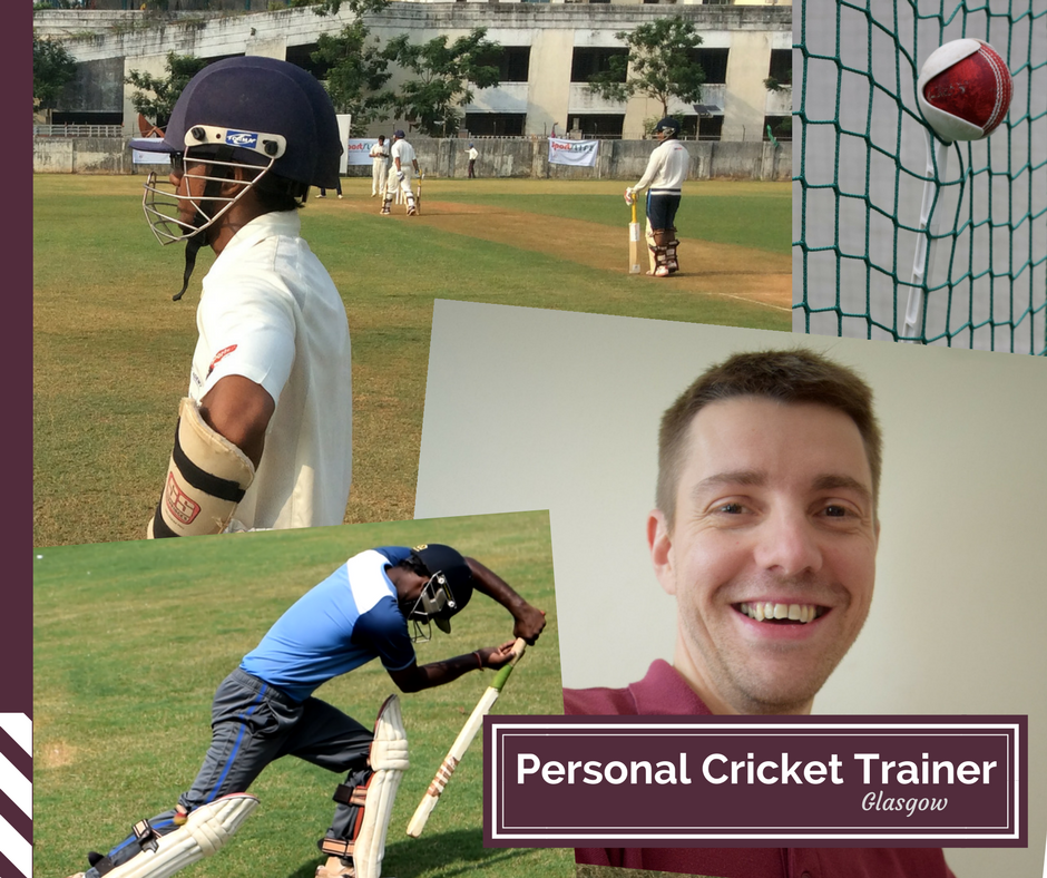 Personal Cricket Trainer Glasgow.png
