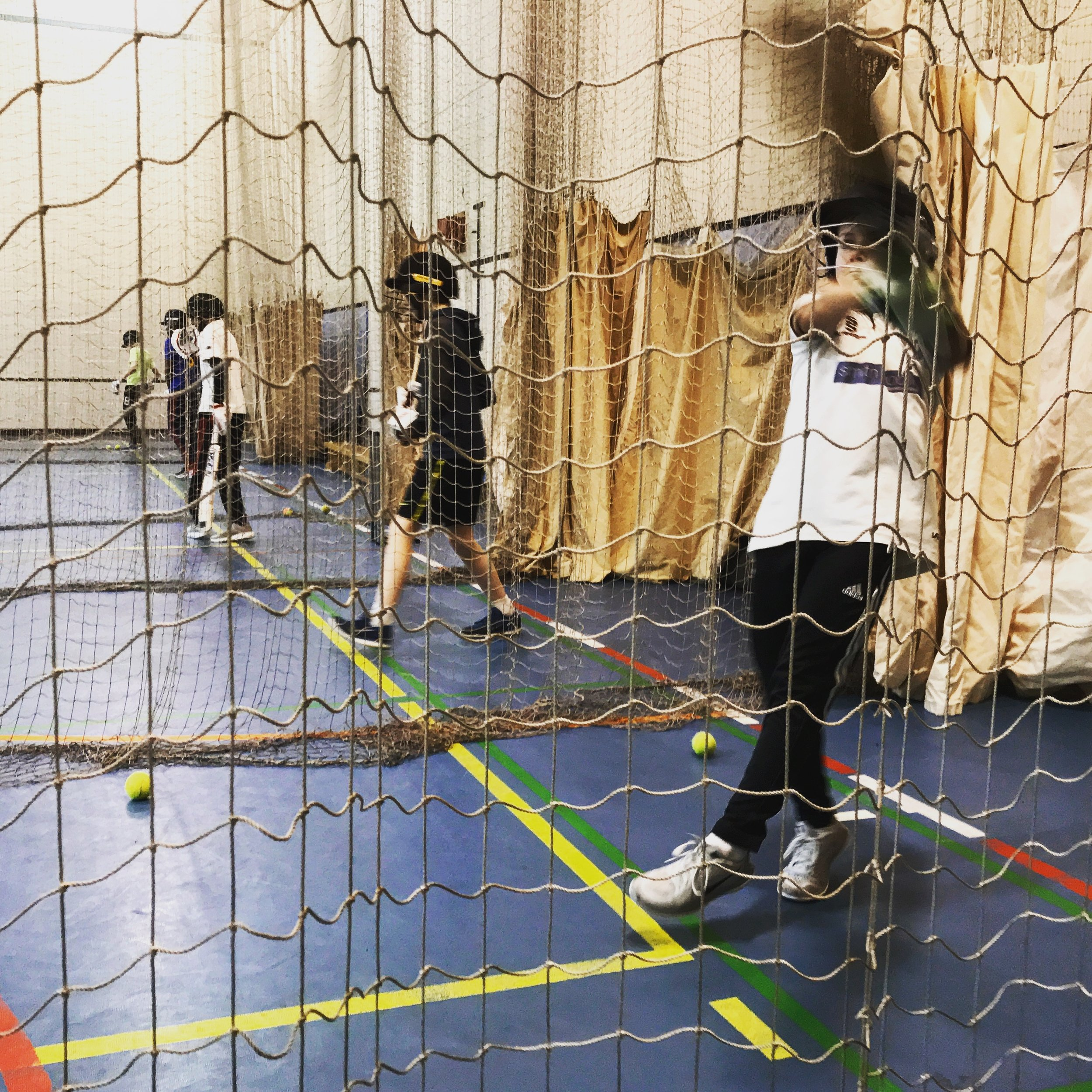 glasgow-cricket-coaching.jpg