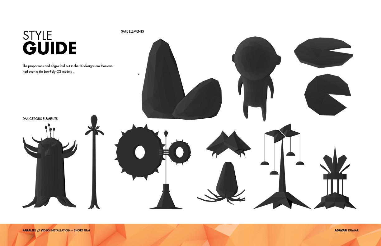 style guide7.jpg