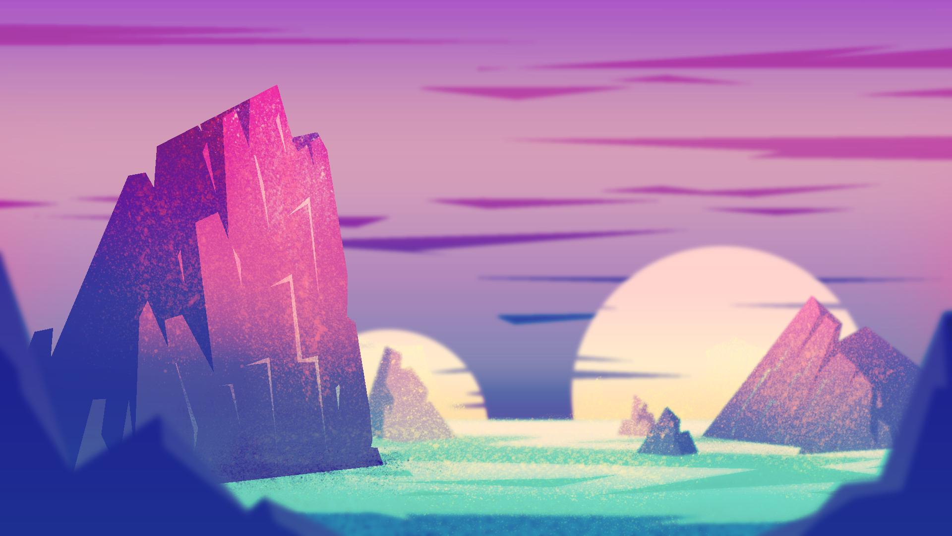 desertworld_03 2.jpg
