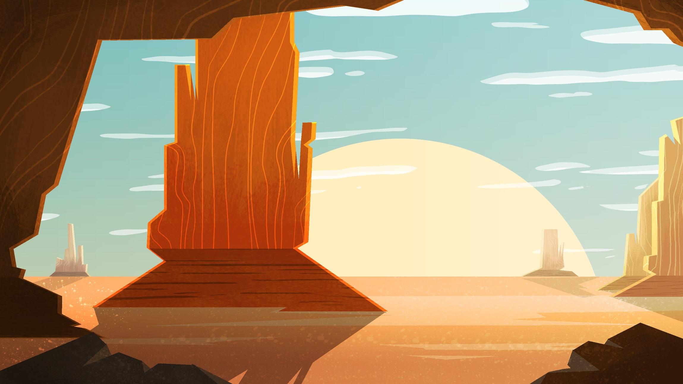 desert_day_v01.jpg