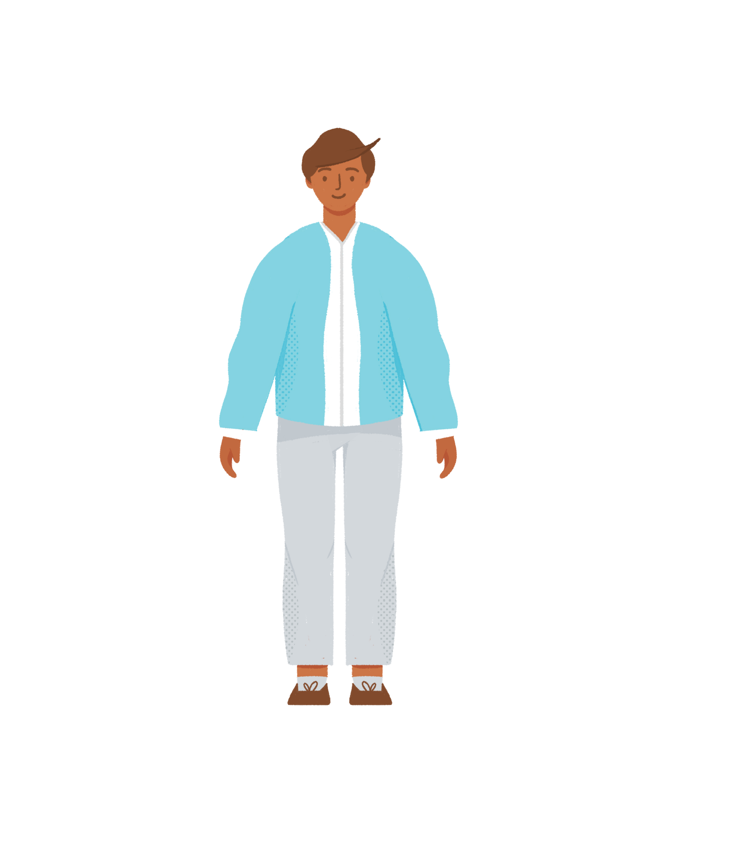 character sheetfront_op2.jpg
