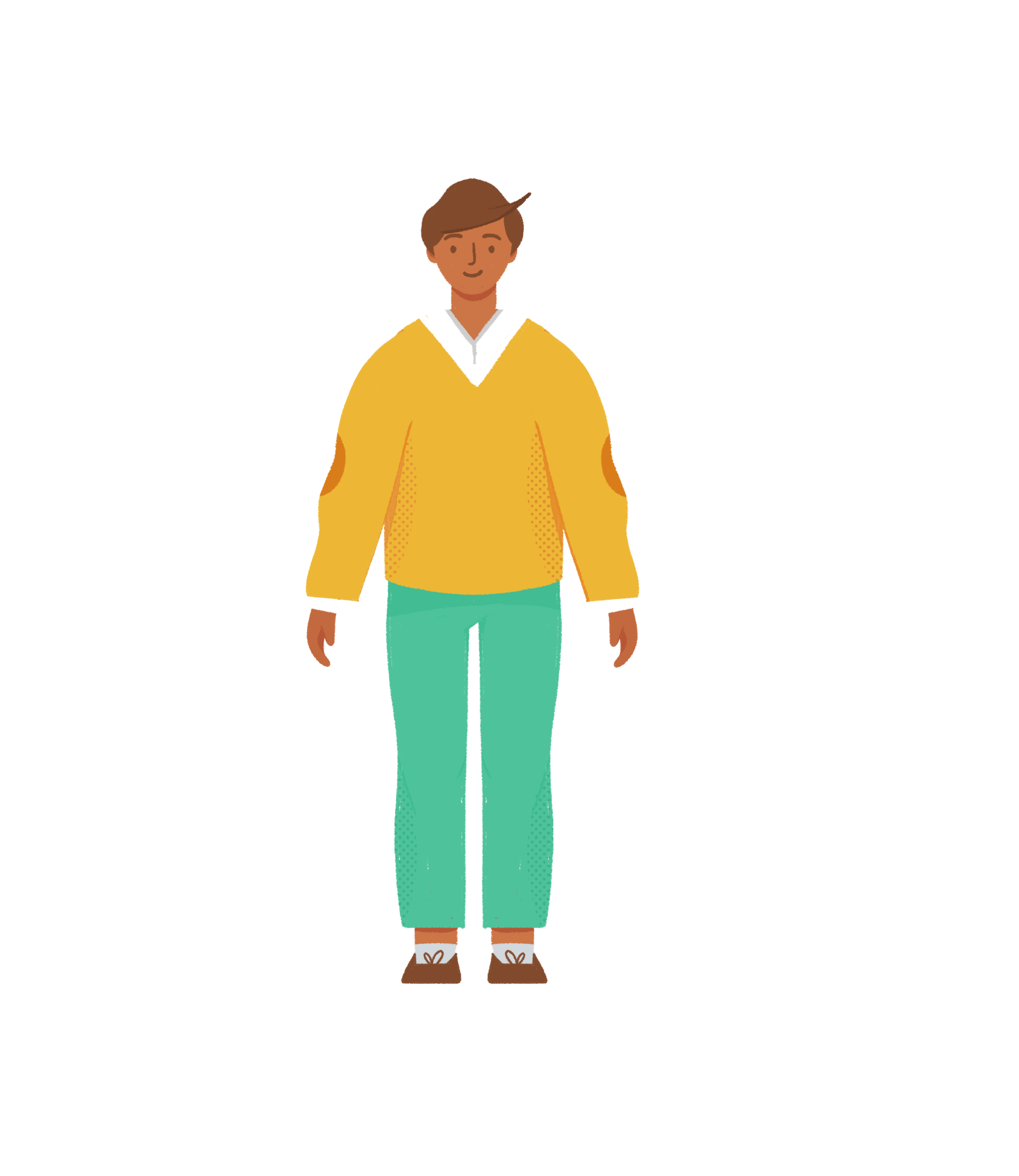 character sheetfront_op1.jpg