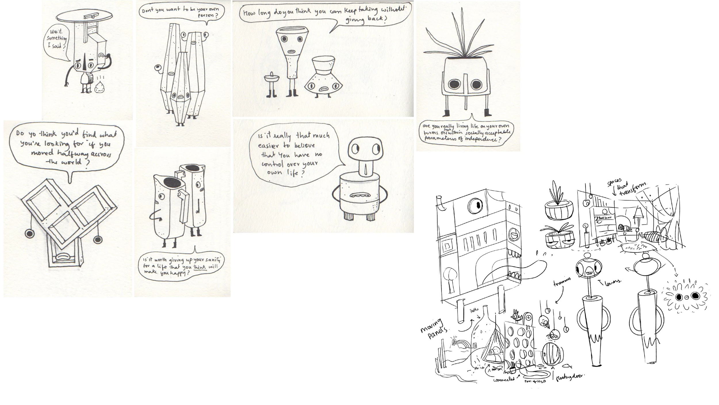 Sketches _Page_02.png