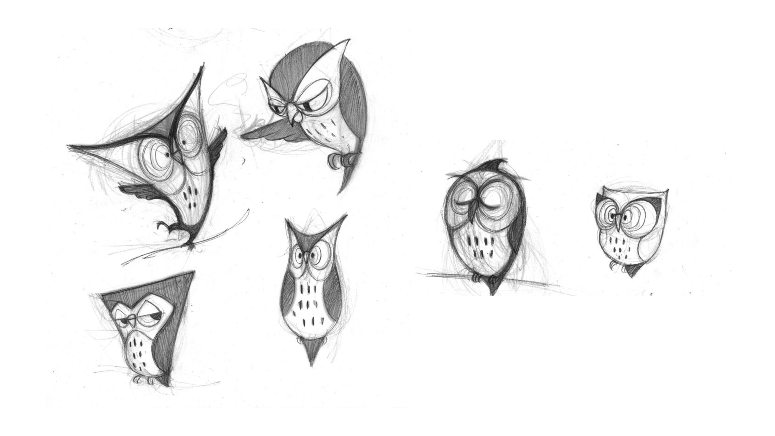 Sketches _Page_05.png