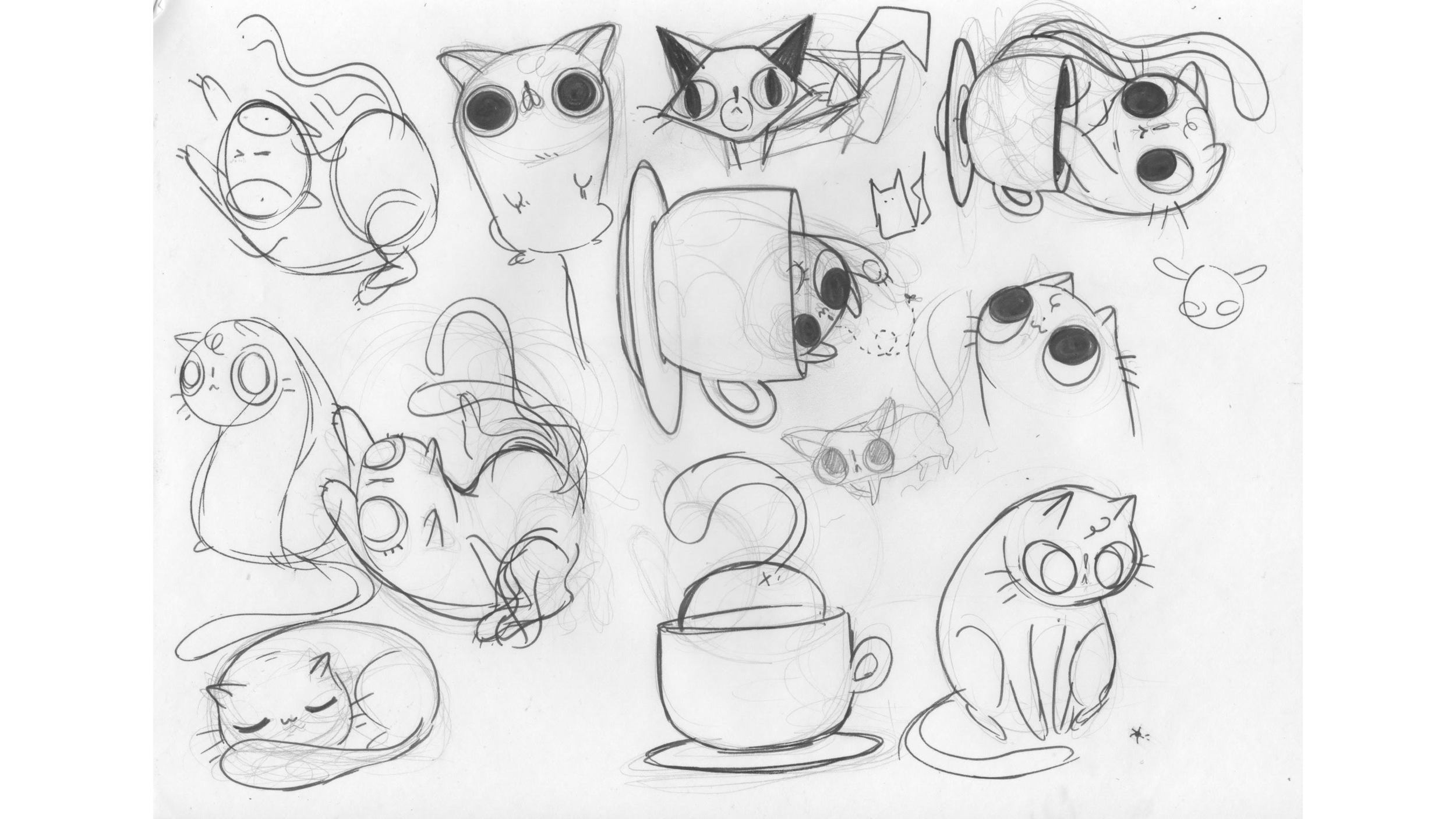 Sketches _Page_04.png