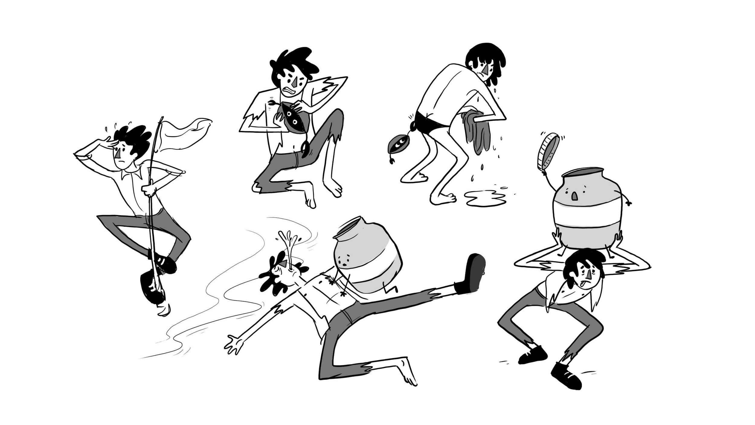 Sketches _Page_10.png