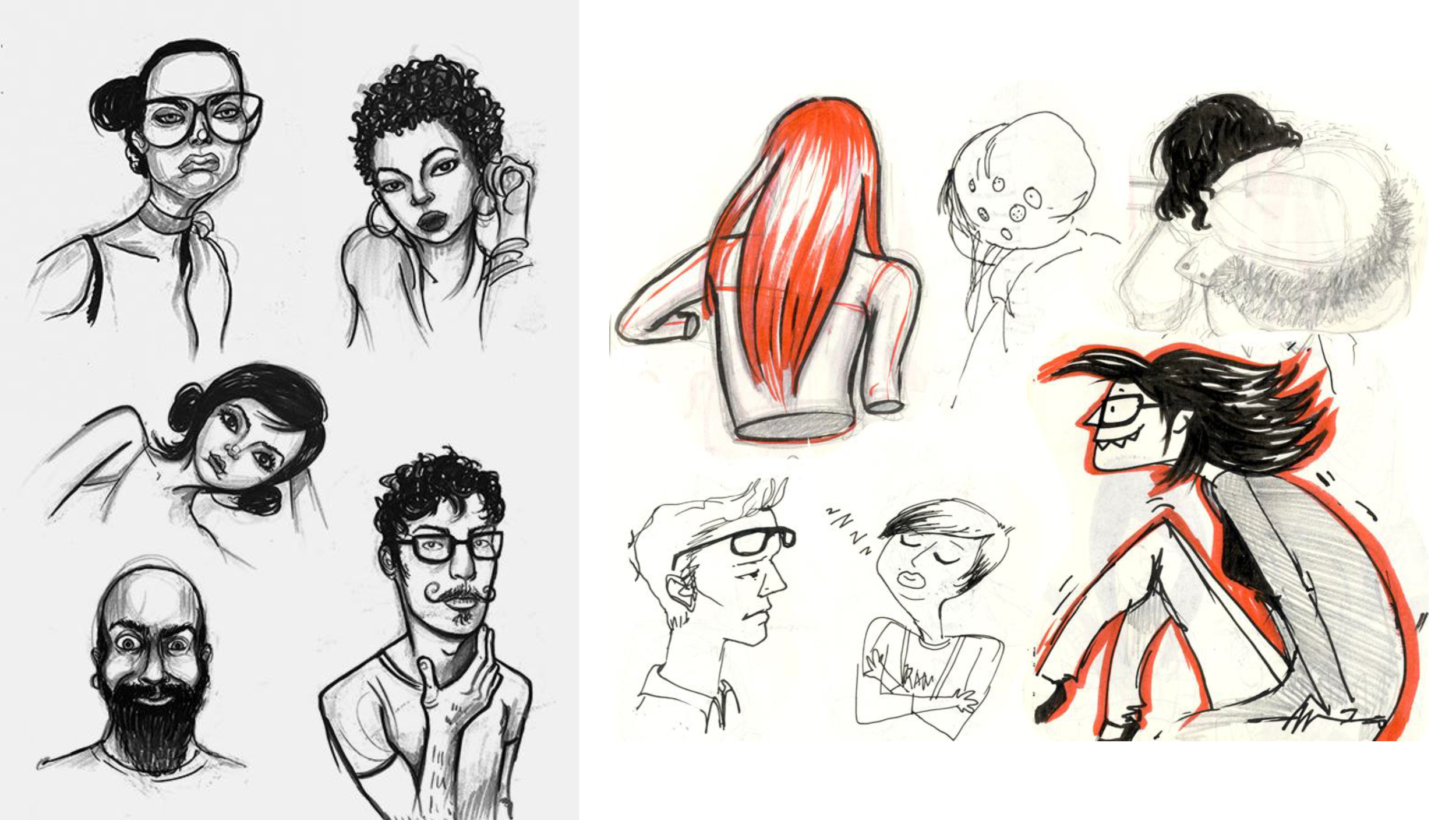 Sketches _Page_12.png