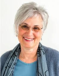 Nancy Bardacke