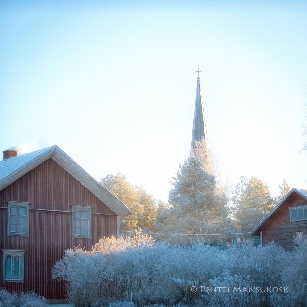 Elhill-_DSC9688-Edit.jpg