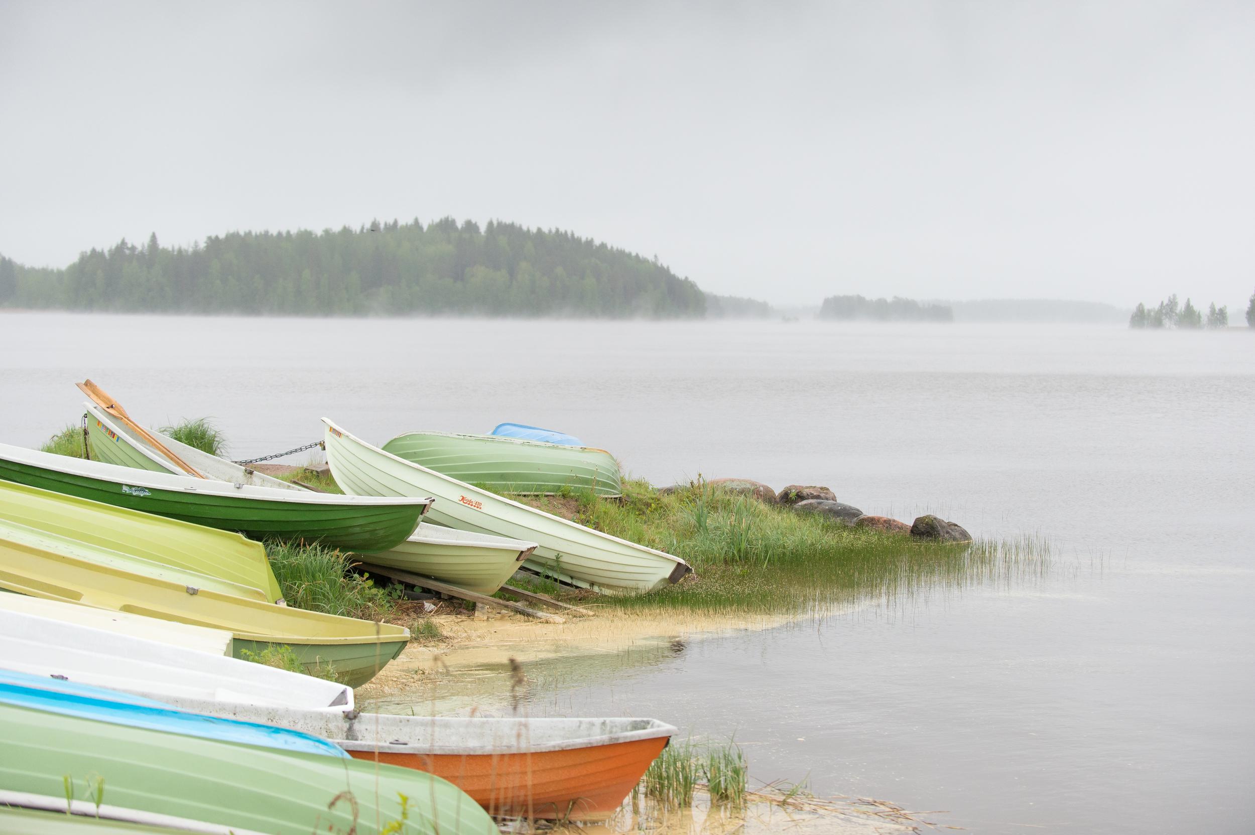 Loppijärvi-_DSC5868.jpg