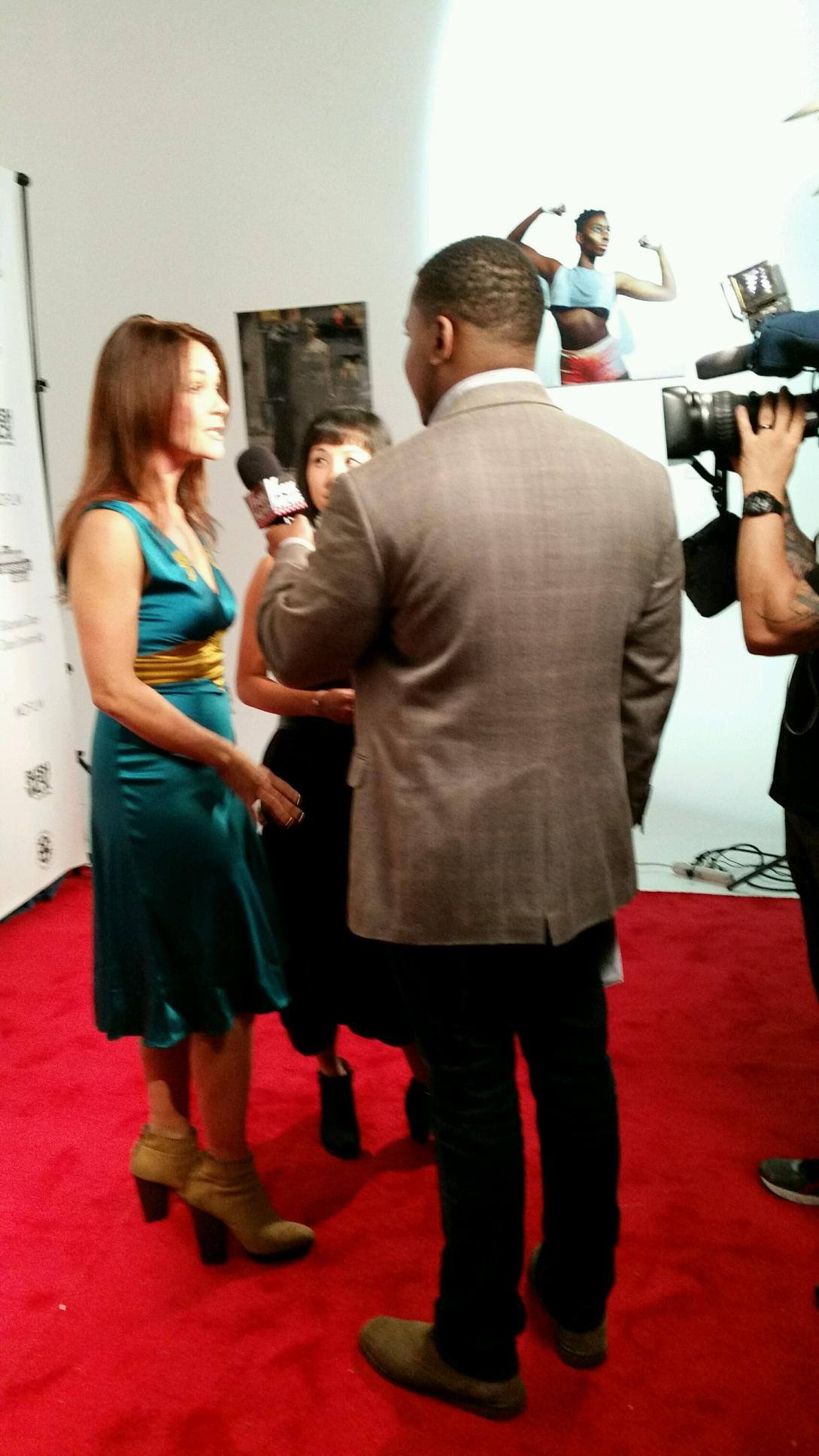 red carpet interview.jpg