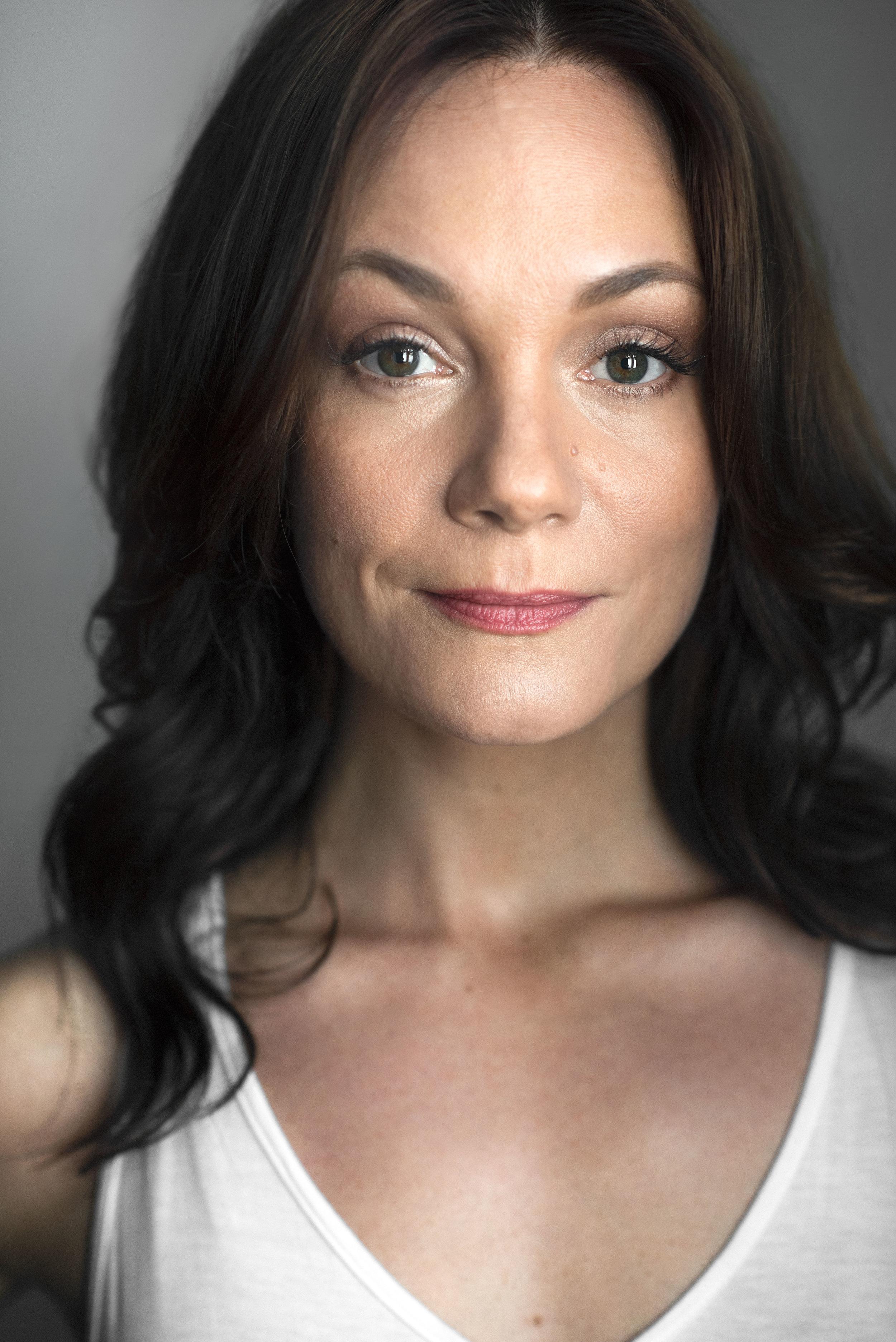 Jessica Kahler(1) - Todd Estrin Photography.jpg