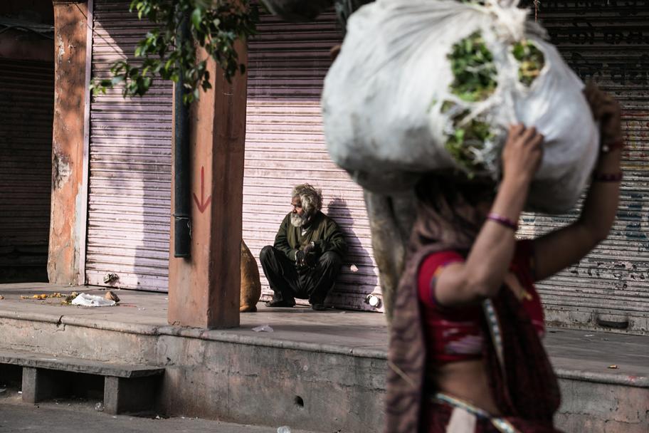 BPD INDIA DAY I HGHR RES-2.jpg