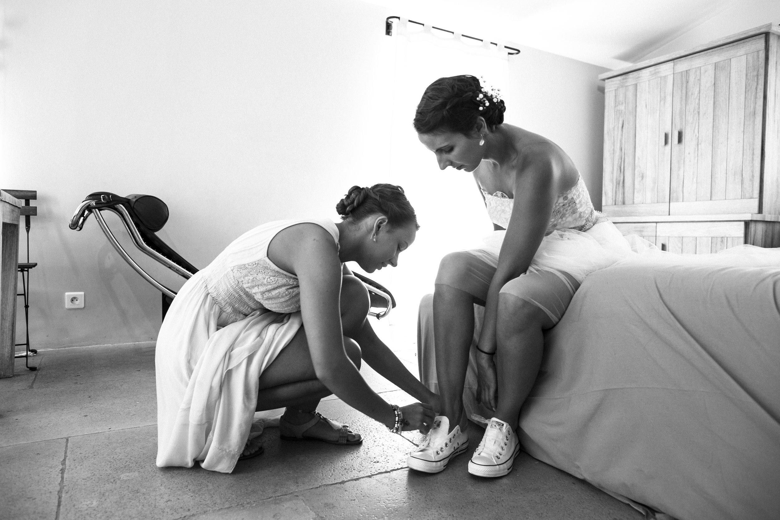 Enya&Yannick-160.jpg