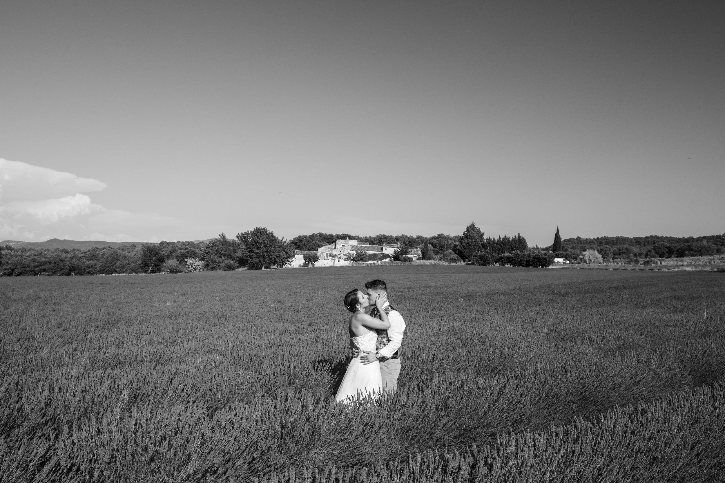 Enya&Yannick-361.jpg