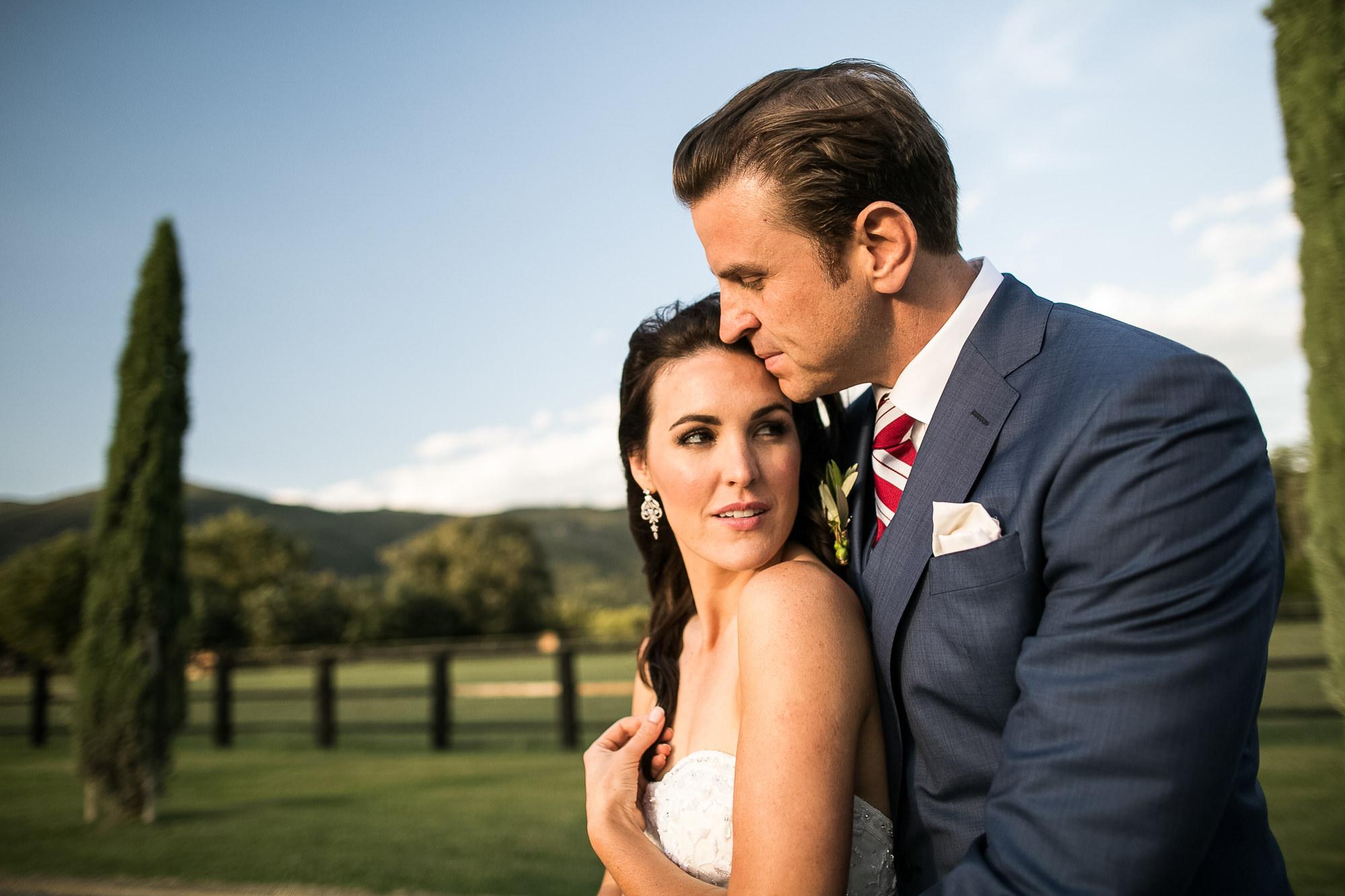 Huwelijkfotograafoostende-5.jpg