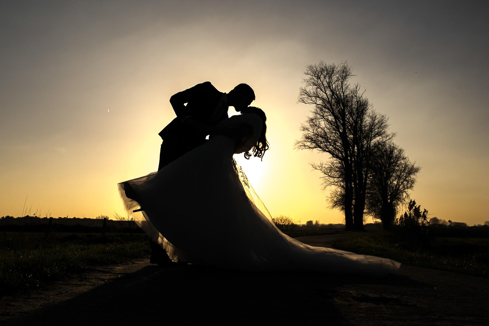 Huwelijkfotograafoostende-10.jpg