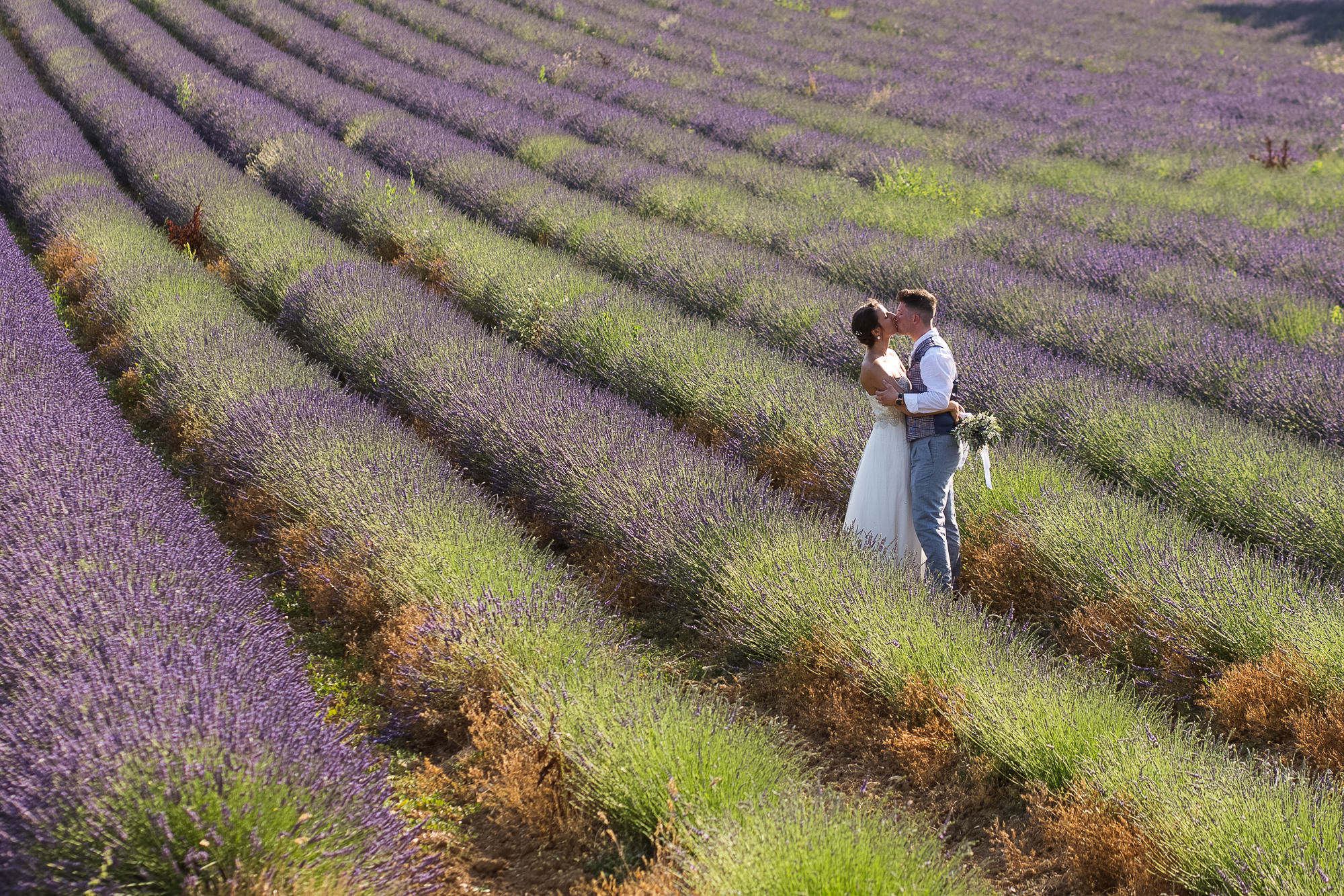 Huwelijkfotograafoostende-14.jpg