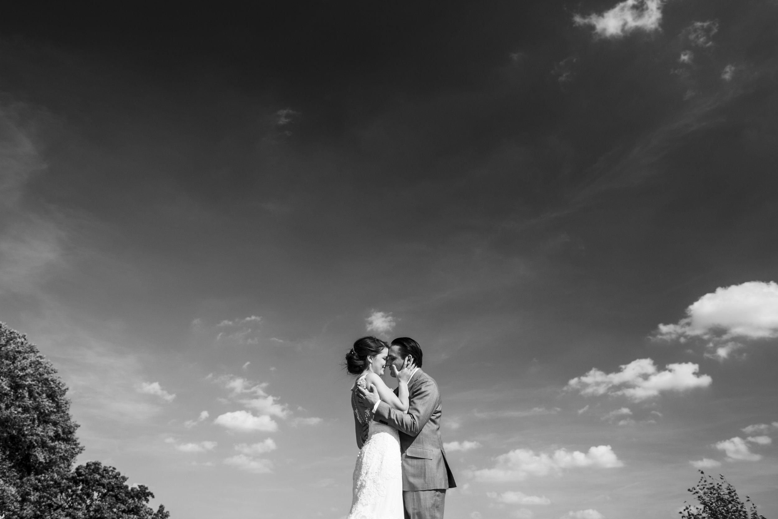 HuwelijksfotografieAntwerpen.jpg