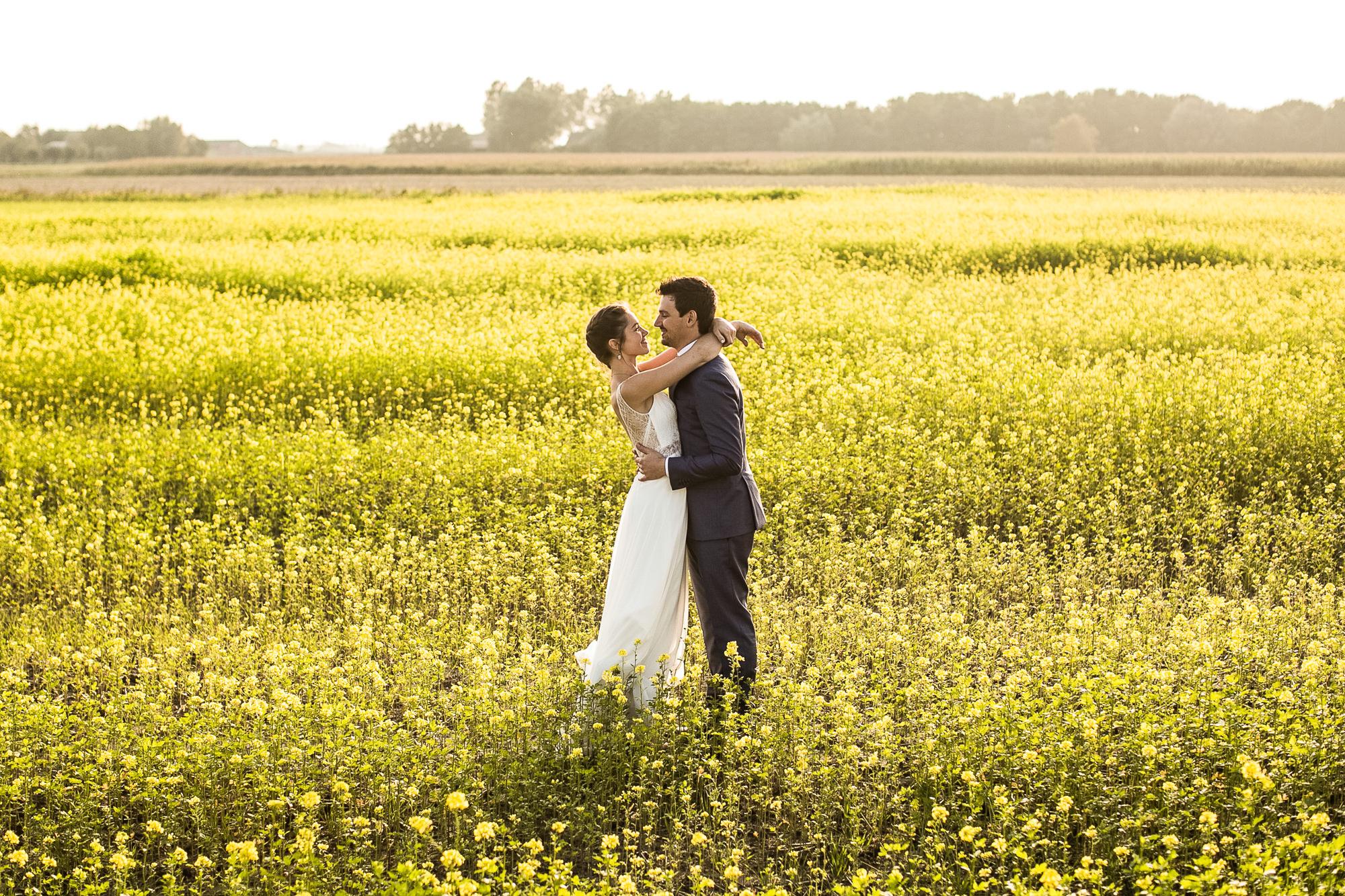 Huwelijkfotograafoostende-17.jpg