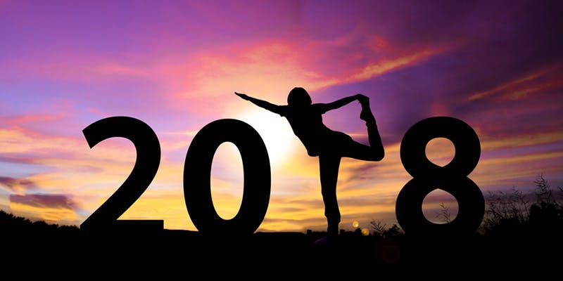 New-year-resolution-3.jpg