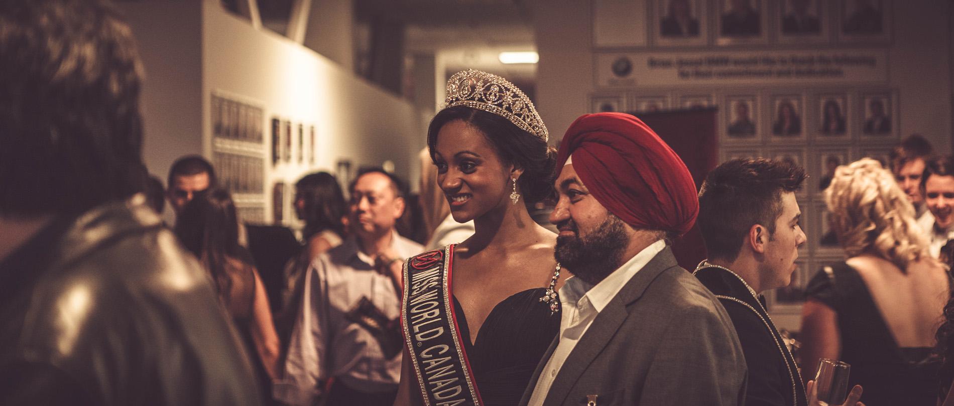 Miss World.jpg