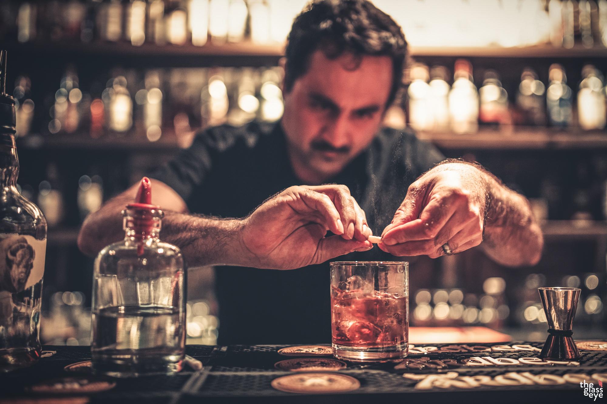 Whisky_Wisemen001.jpg