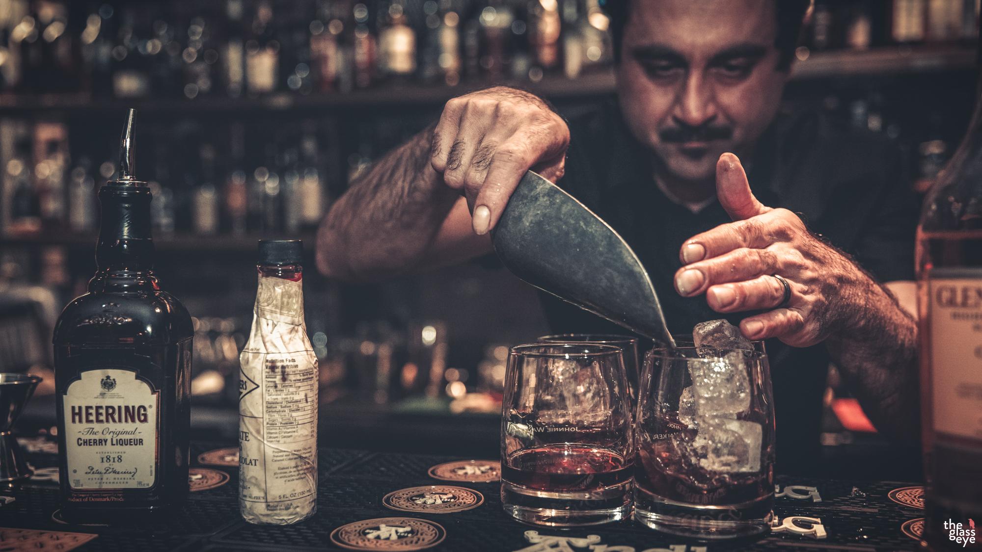 Whisky_Wisemen005.jpg