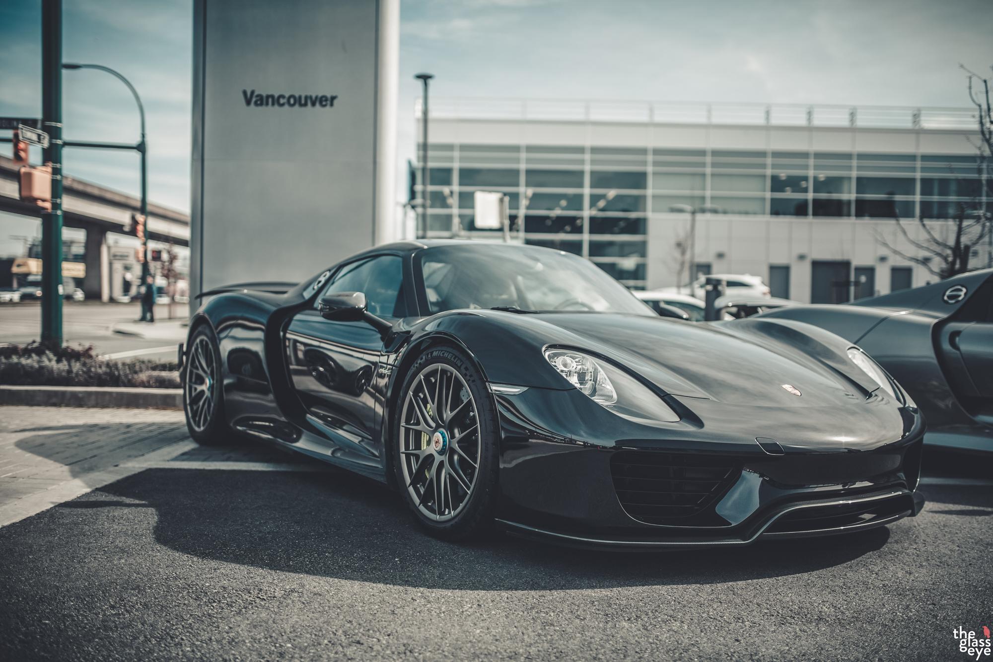 Porsche_Vancouver_918006.jpg