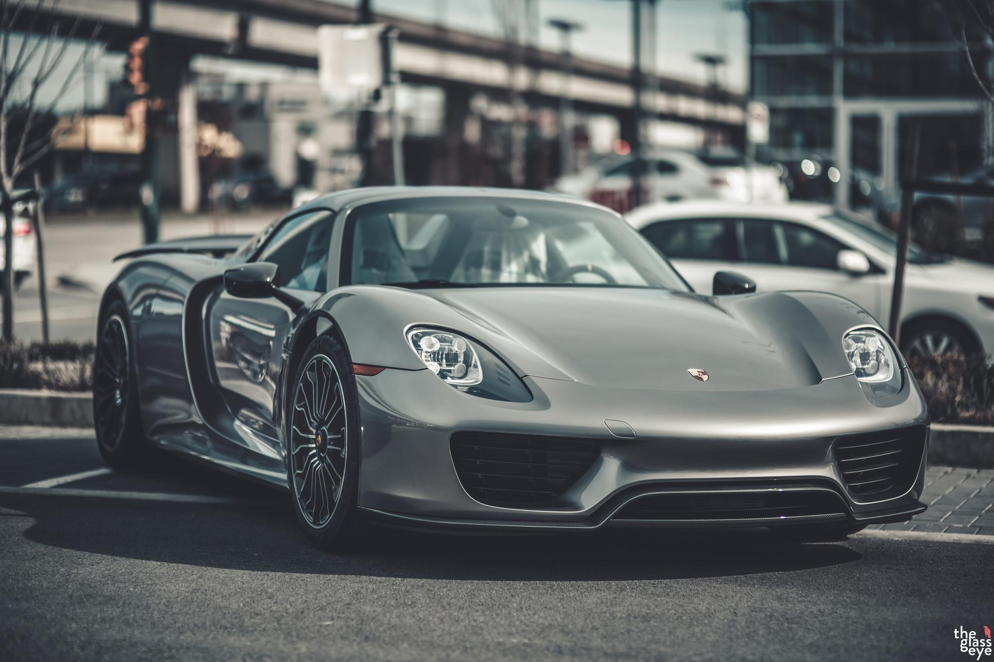 Porsche_Vancouver_918010.jpg
