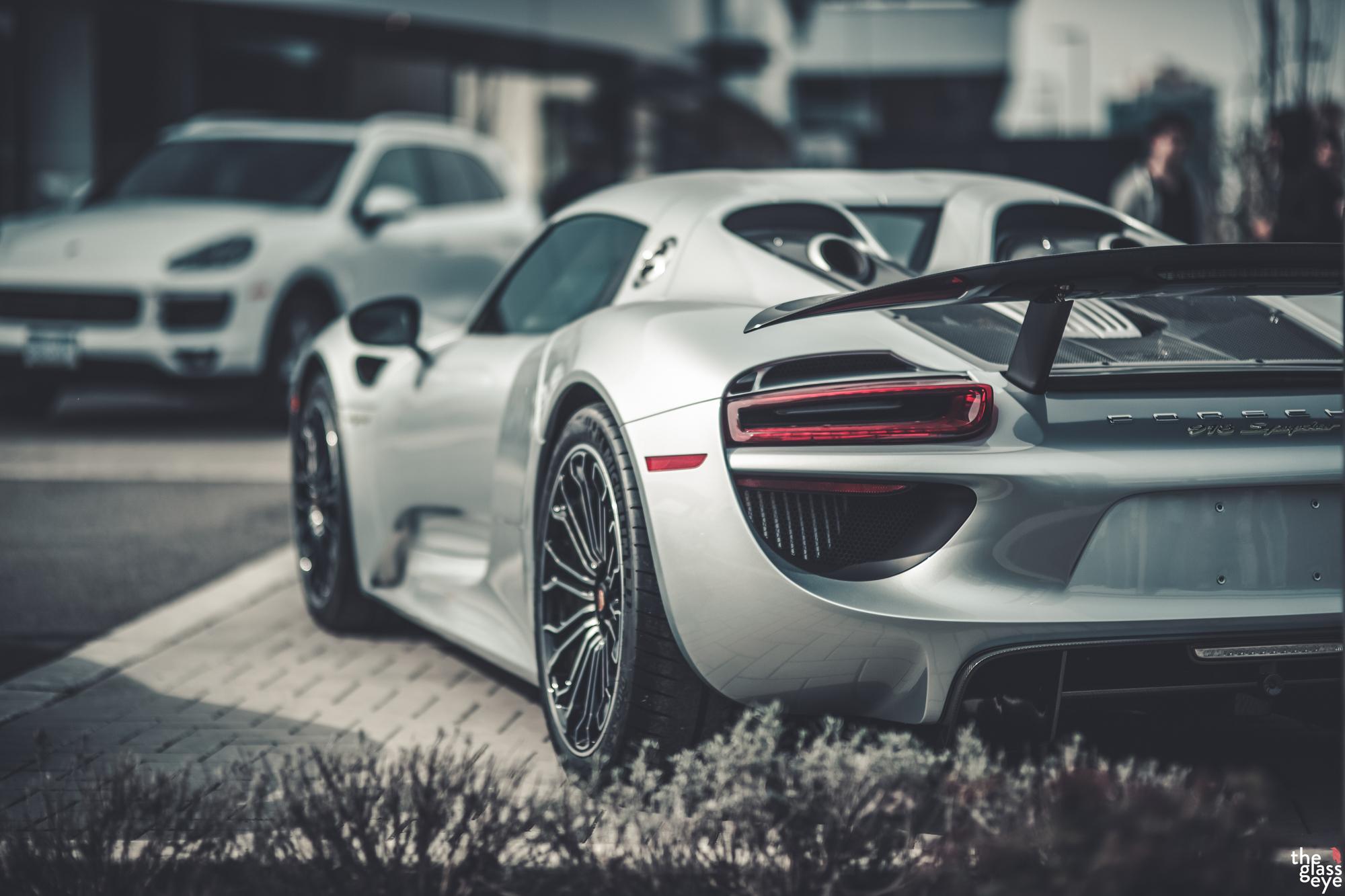 Porsche_Vancouver_918011.jpg
