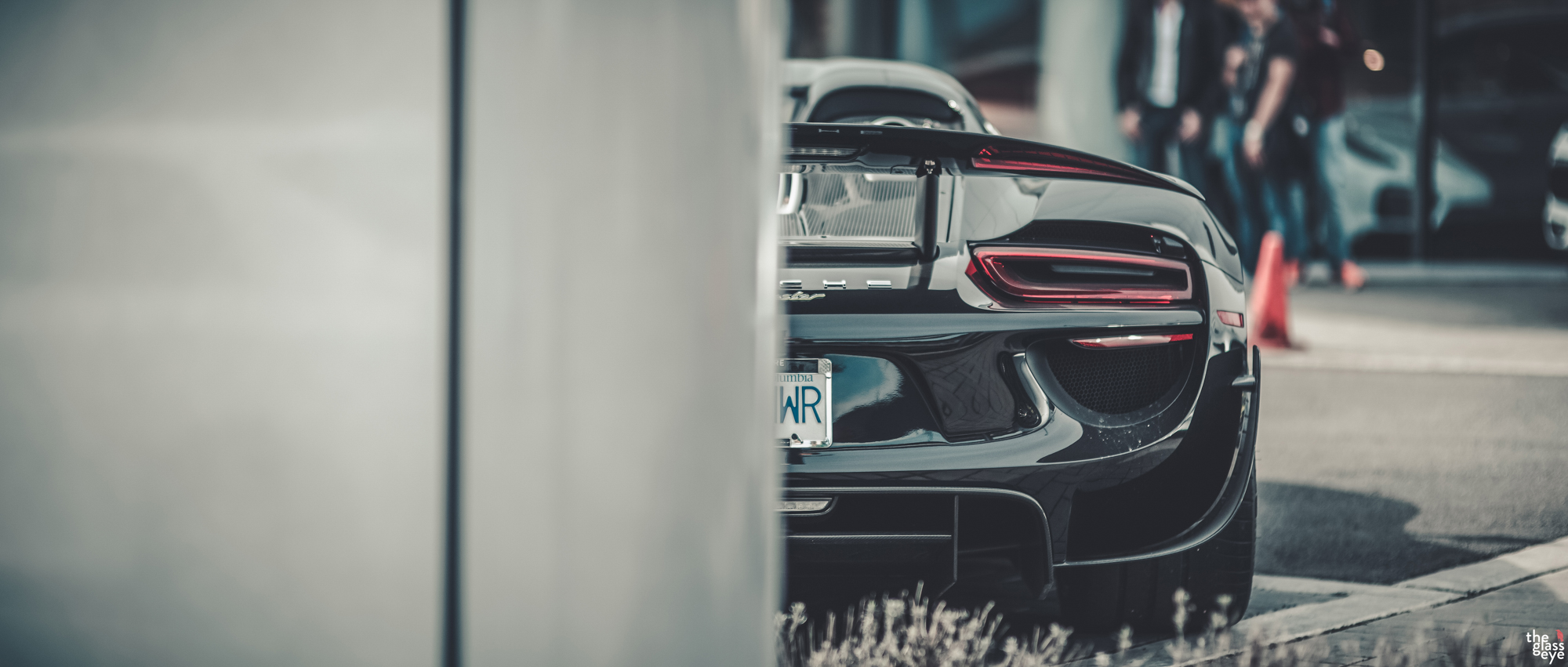 Porsche_Vancouver_918012.jpg