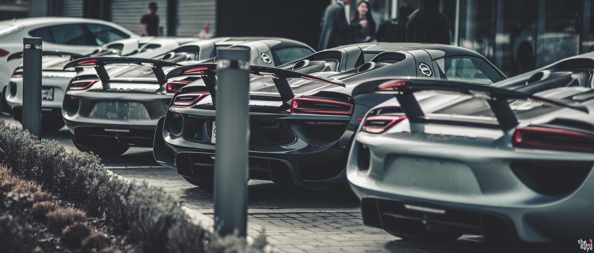 Porsche_Vancouver_918014.jpg