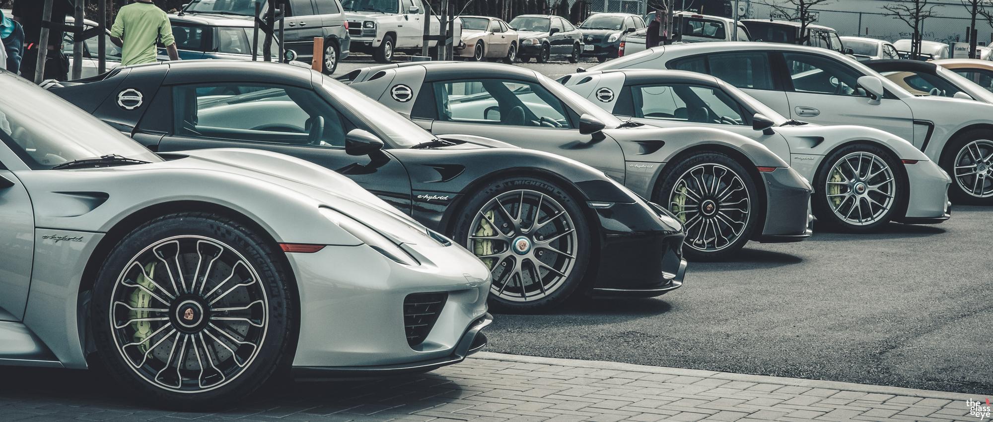 Porsche_Vancouver_918015.jpg