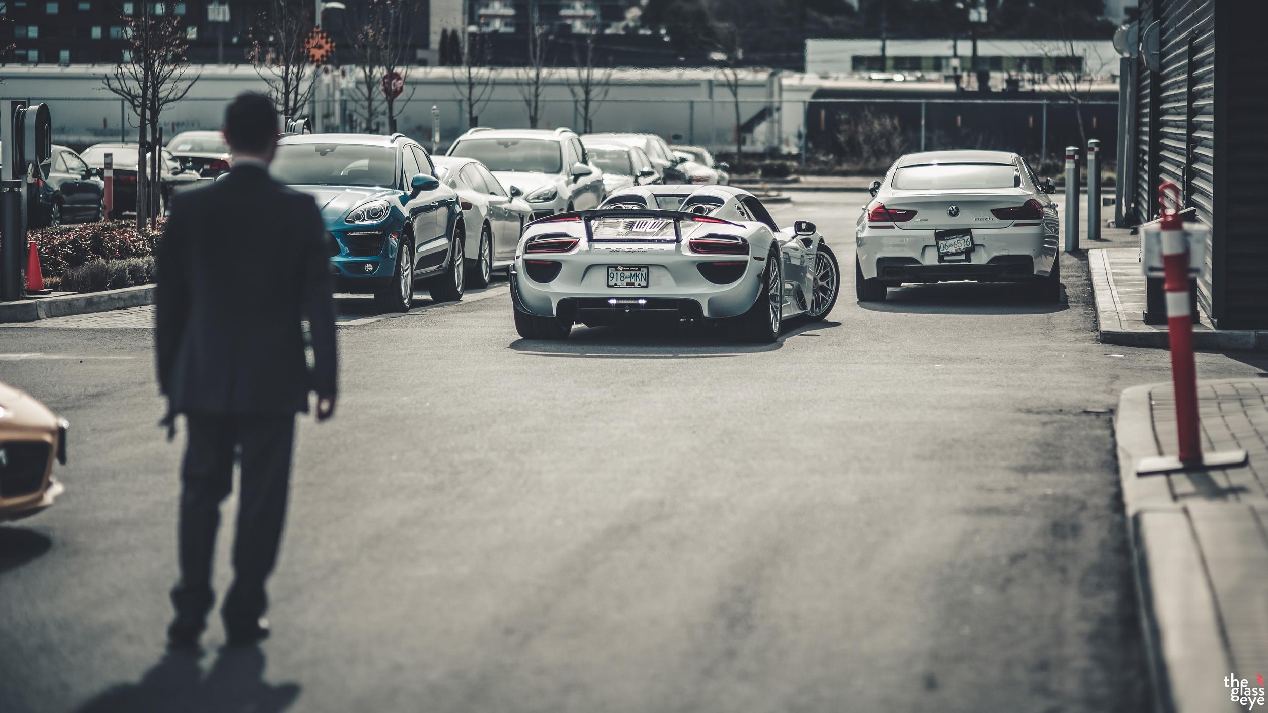 Porsche_Vancouver_918019.jpg