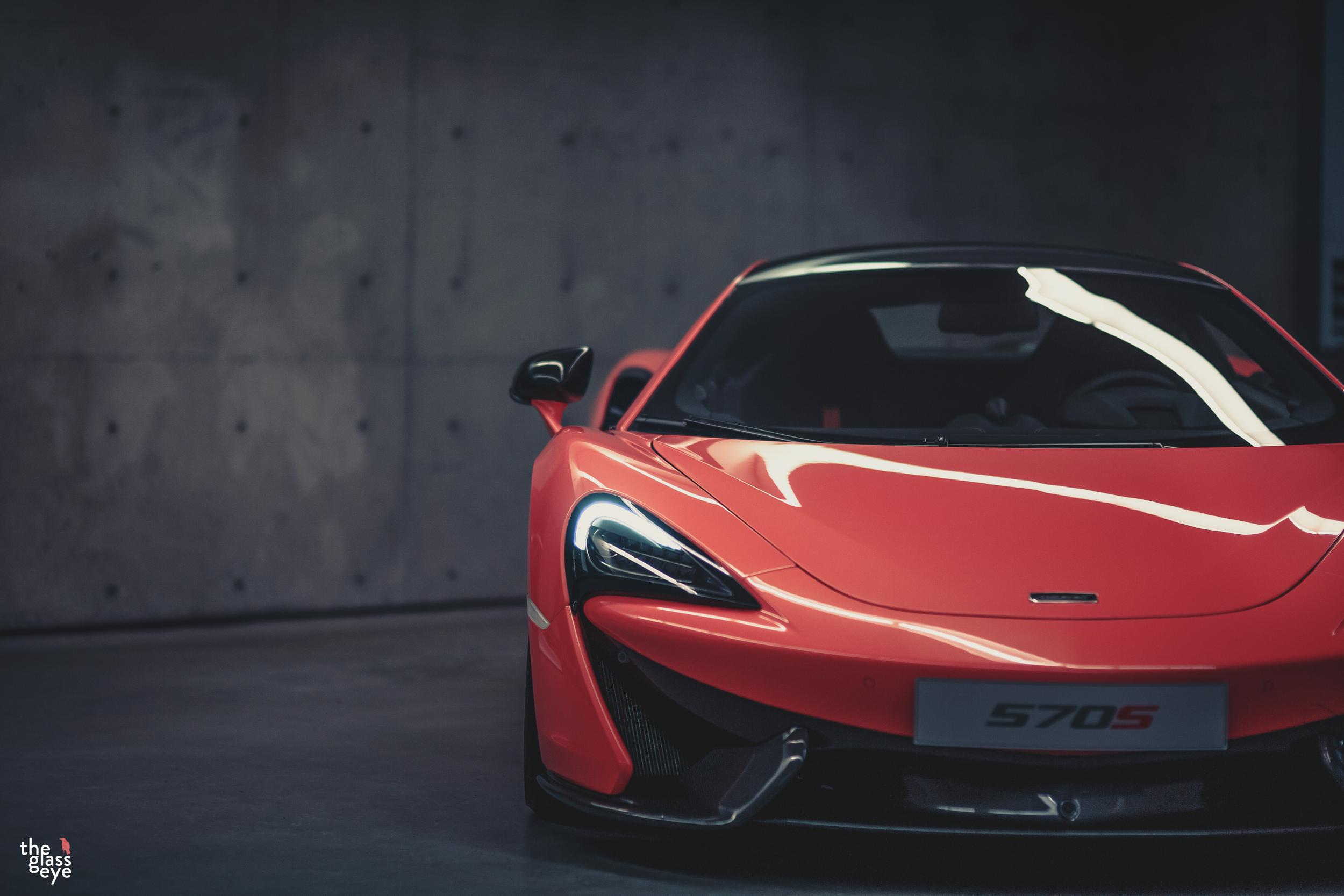 McLaren_570S_Vancouver_003.jpg